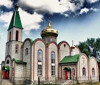 храм-Петра-иПавла1